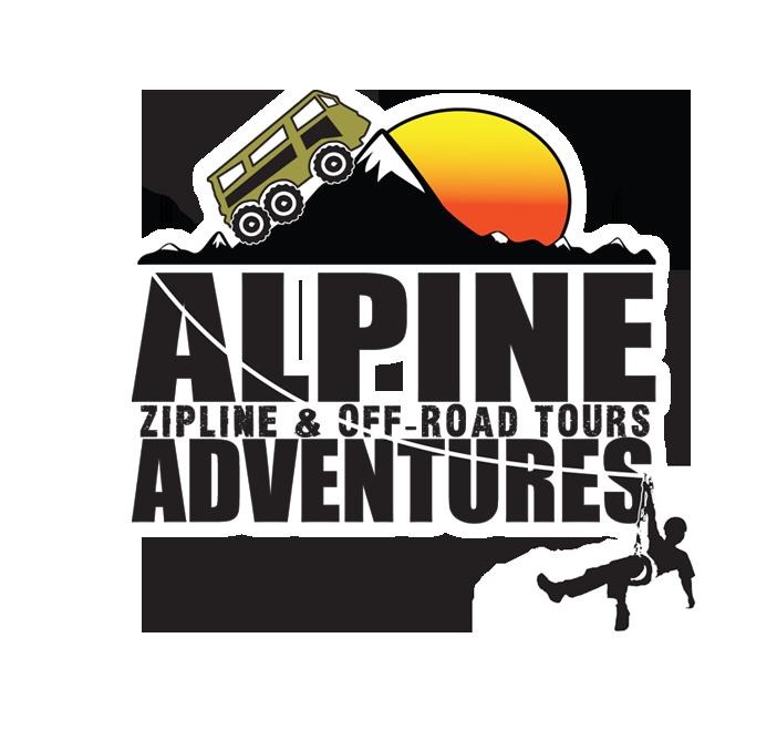 AlpineAdventuresLogo