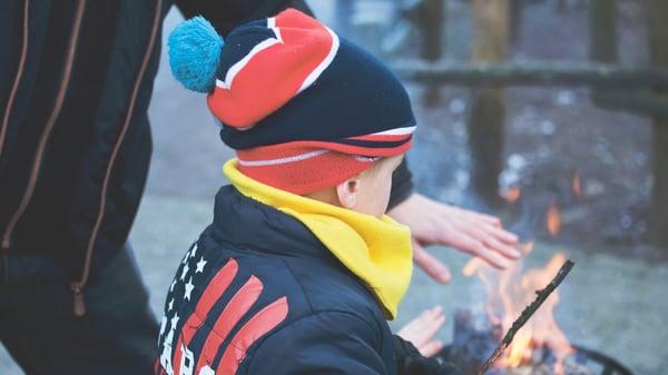 action-adult-bonfire-322241