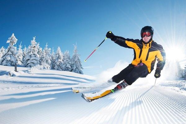 white_mountains_skiing_riverwalk_resort.width-600