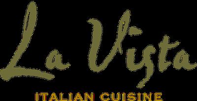 La_Vista_Logo_Words_1.width-400