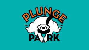 Plunge for the park fundraiser