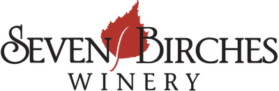 Seven-Birches-Winery-logo-official.width-400