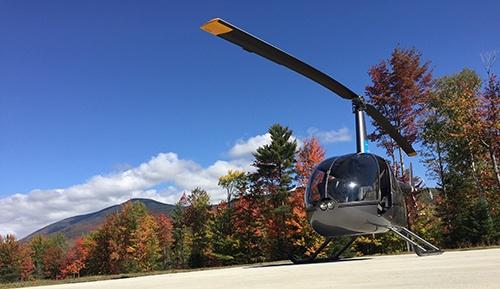 White_Mountains_Helicopter_Photo