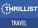 Thrillist-Travel-logo-150x111