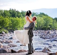 Plan-Wedding_promo