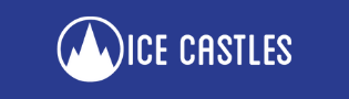 ice castles partnership