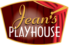 jeans-playhouse-logo