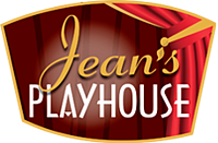 jeans-playhouse-logo