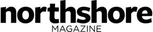 northshore mag logo