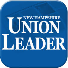 union leader logo